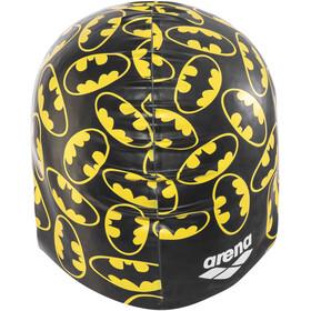 arena Super Hero Gorra Niños, batman